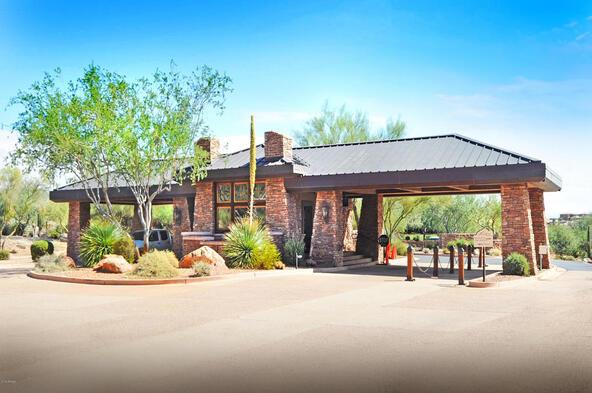 9430 N. Lava Bluff Trail, Fountain Hills, AZ 85268 Photo 14
