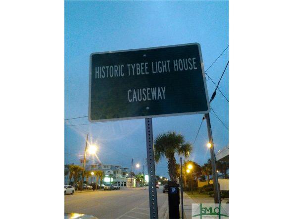 0 13th St., Tybee Island, GA 31328 Photo 31