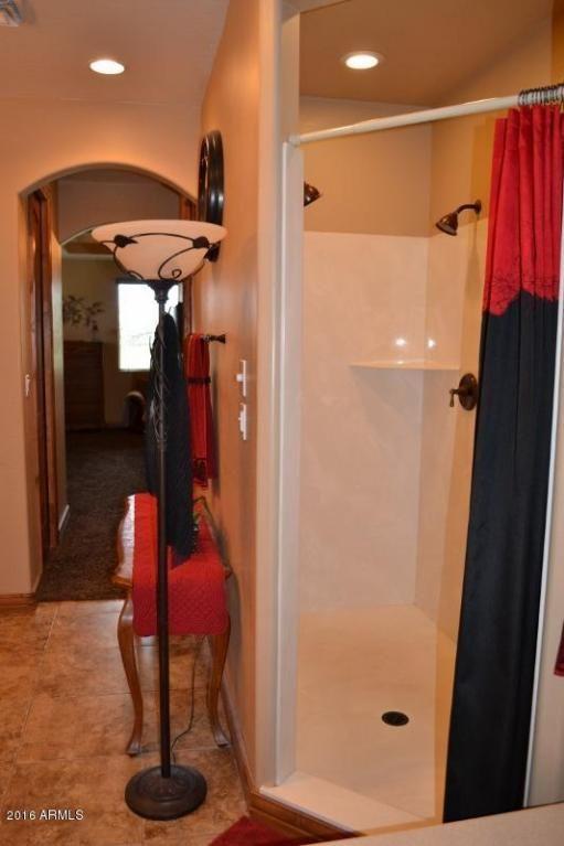 1625 S. Pleasant View Dr., Show Low, AZ 85901 Photo 15