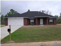 Home for sale: 1862 Bay Oaks Cir., Milton, FL 32583