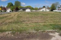 Home for sale: Tbd Gem Dr. Lot 15 Block 6, Kimberly, ID 83341