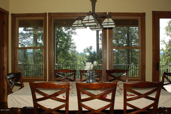 4099 Skyline Terrace, Pinetop, AZ 85935 Photo 20