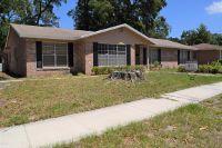 Home for sale: 2793 Greenridge Rd., Orange Park, FL 32073