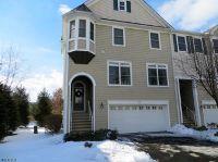 Home for sale: 32 Lakeshore Dr., Mount Arlington, NJ 07856