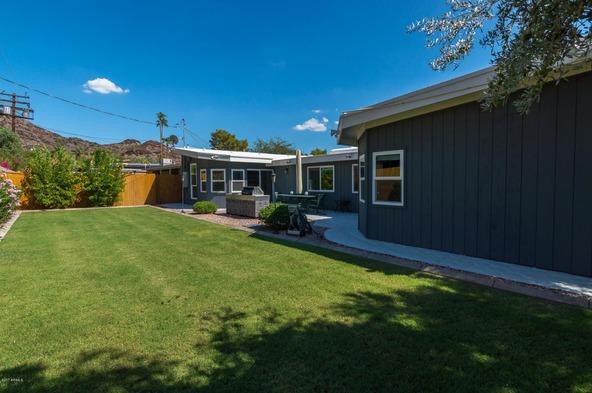 1208 E. Seldon Ln., Phoenix, AZ 85020 Photo 3