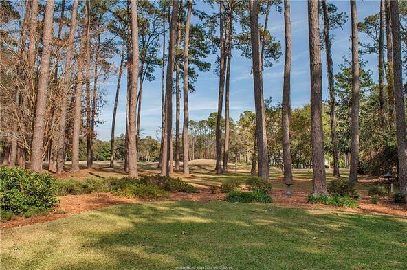 57 Winding Oak Dr., Okatie, SC 29909 Photo 28