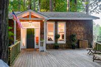 Home for sale: 17507 Skyline Blvd., Woodside, CA 94062