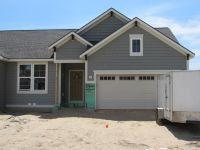 Home for sale: 6222 Red Ash Ct. S.E., Caledonia, MI 49316