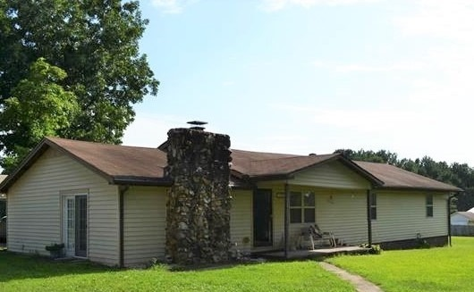5201 Peachtree, Jonesboro, AR 72401 Photo 1
