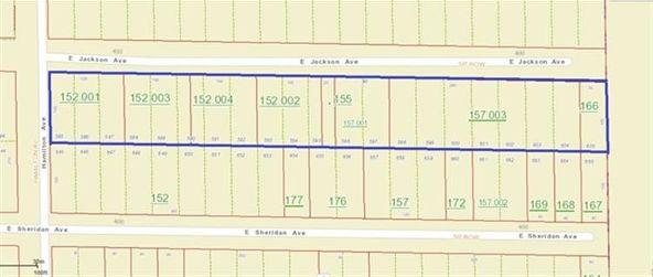 400-410 East Jackson Ave., Muscle Shoals, AL 35661 Photo 2