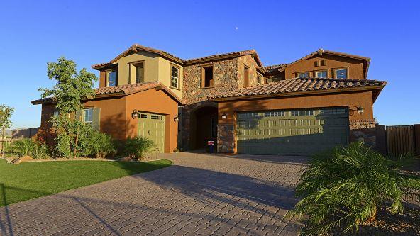 23105 N. 47th Street, Phoenix, AZ 85050 Photo 20