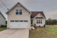Home for sale: 703 Wildwood Dr., Smyrna, TN 37167