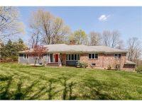 Home for sale: 160 Umpawaug Rd., Redding, CT 06896