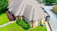 Home for sale: 208 Hampton Ct., Longview, TX 75605