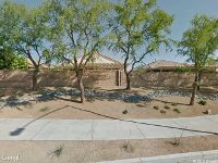 Home for sale: Royal Troon, Indio, CA 92201