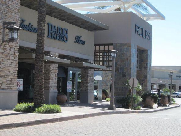7705 E. Doubletree Ranch Rd., Scottsdale, AZ 85258 Photo 44