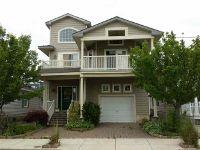 Home for sale: 105 W. Syracuse, Wildwood Crest, NJ 08260