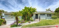Home for sale: 10701 Ranch Rd., Culver City, CA 90230