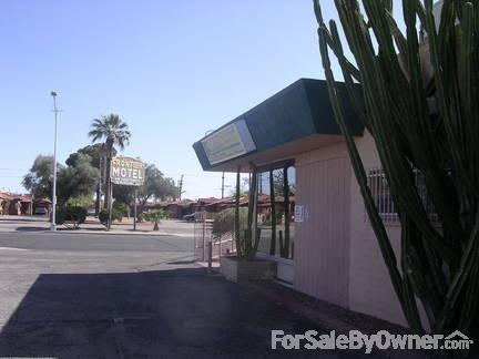 240 W. Drachman St., Tucson, AZ 85705 Photo 22