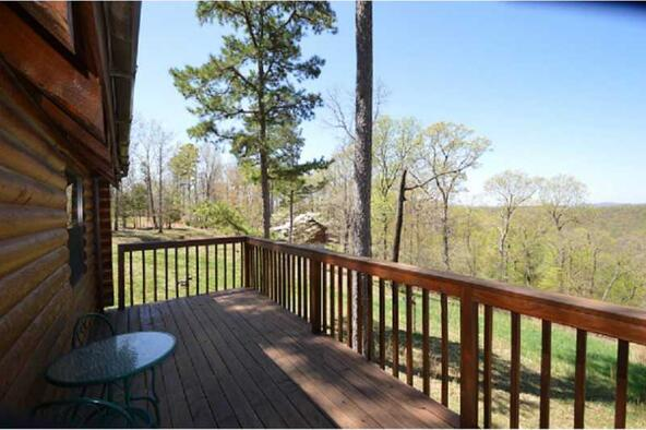 13819 187 Hwy. Wild Rose, Eureka Springs, AR 72631 Photo 10
