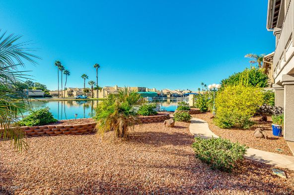 8943 W. Maui Ln., Peoria, AZ 85381 Photo 33