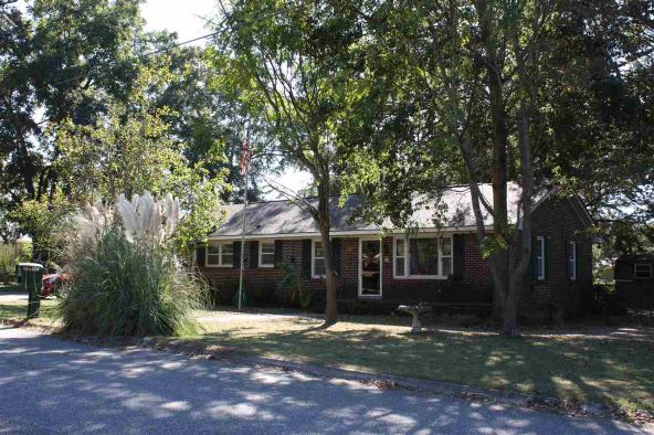 107 Wyman St., Enterprise, AL 36330 Photo 26