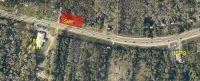 Home for sale: 739 Sea Island Parkway, Saint Helena Island, SC 29920