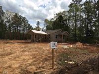 Home for sale: 0 Liberty Hill Rd., Milner, GA 30257