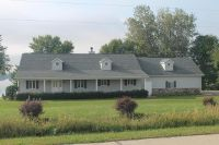 Home for sale: 35130 420th St., Ruthven, IA 51358