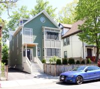 Home for sale: 123 Morrison Avenue, Somerville, MA 02144