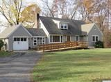 Home for sale: 3691 Route 9g, Clermont, NY 12526