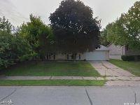 Home for sale: 2nd, Eldridge, IA 52748