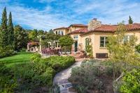 Home for sale: 412 Estrella D Oro, Monterey, CA 93940