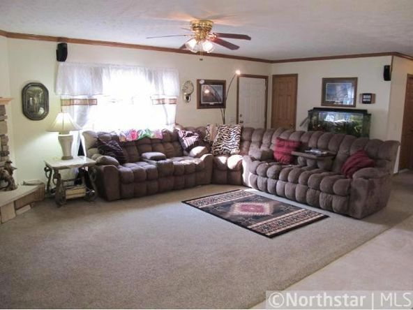 10482 S.W. Orchard Park Ln., Pillager, MN 56473 Photo 1