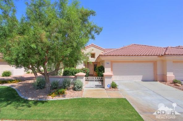78448 Desert Willow Dr., Palm Desert, CA 92211 Photo 1