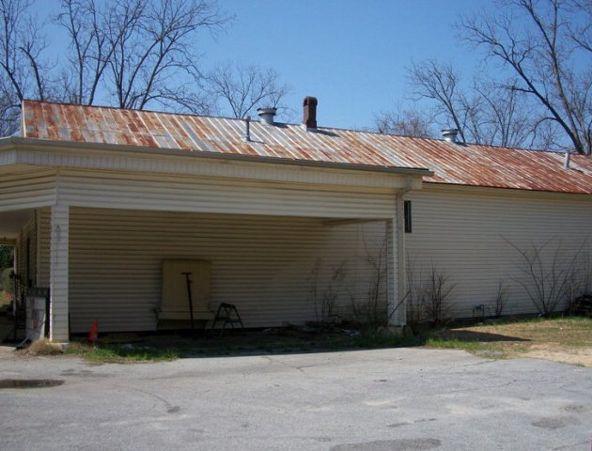 412 Allen Memorial Dr., Milledgeville, GA 31061 Photo 16