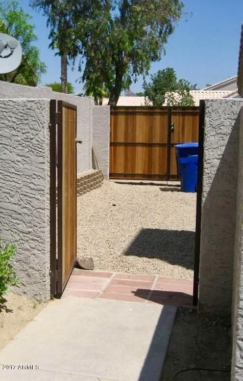 4019 E. Desert Flower Ln., Phoenix, AZ 85044 Photo 13