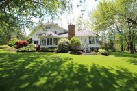Home for sale: 37 Lakeshore Dr., Owasco, NY 13021