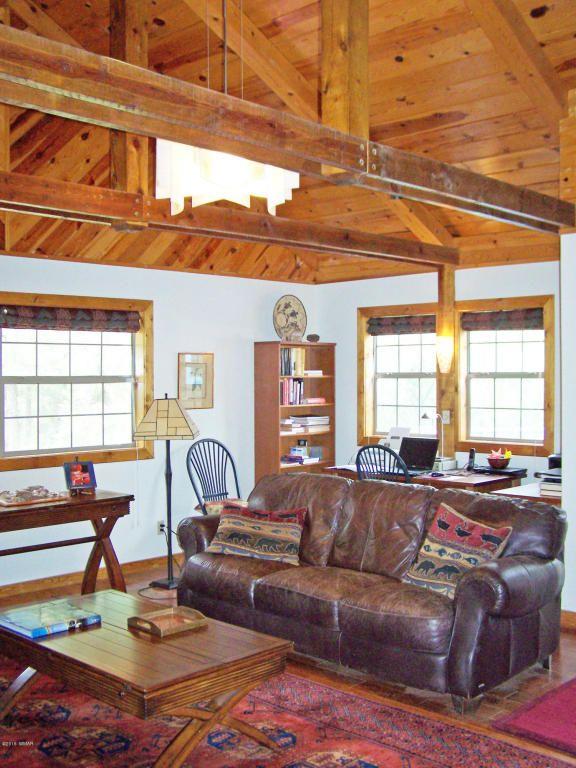 53 County Rd. 2067, Alpine, AZ 85920 Photo 11