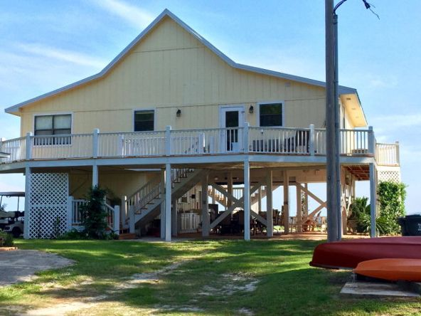 8707 State Hwy. 180, Gulf Shores, AL 36542 Photo 20