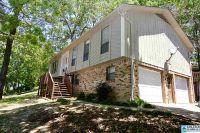 Home for sale: 1312 Whirlaway Cir., Helena, AL 35080