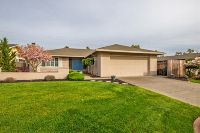 Home for sale: 41 Autumn Leaf Dr., Santa Rosa, CA 95409