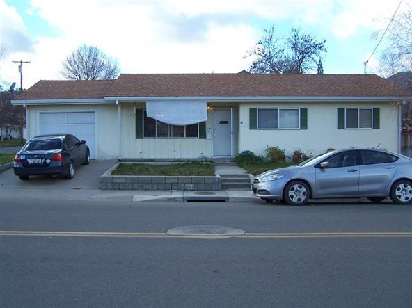 1307 S. Oregon, Yreka, CA 96097 Photo 1