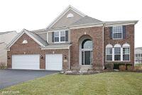 Home for sale: 3529 Chancery Ln., Carpentersville, IL 60110