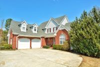 Home for sale: 6968 Diamond Ct., Winston, GA 30187