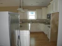 Home for sale: 2726 West Beach Dr., Oak Island, NC 28465
