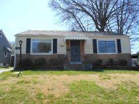 Home for sale: 9448 Kathlyn Dr., Saint Louis, MO 63134