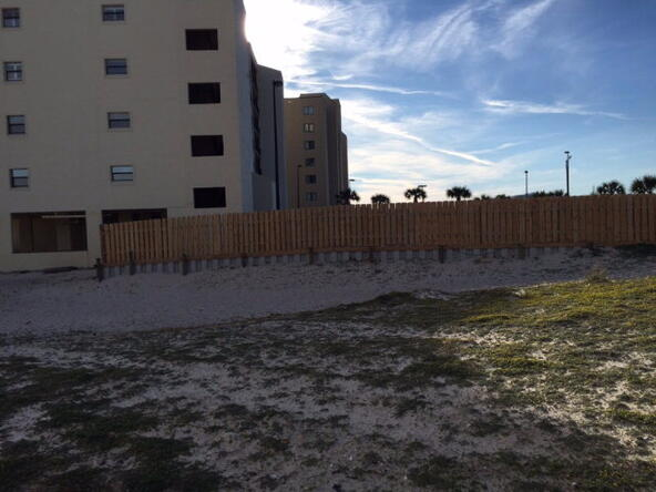 28828 Perdido Beach Blvd., Orange Beach, AL 36561 Photo 12