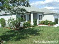 Home for sale: 102 Hillcrest Rd., Davenport, FL 33897