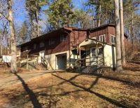 Home for sale: 1422 Main St., Van Buren, MO 63965